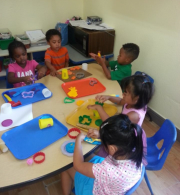 san leandro preschools learning clock montessori preschool preschool center 645